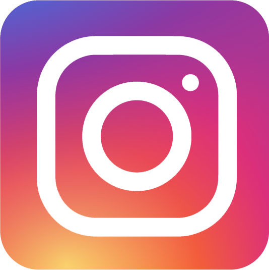 Find Pine Ridge Church on Instagram and Follow Us!